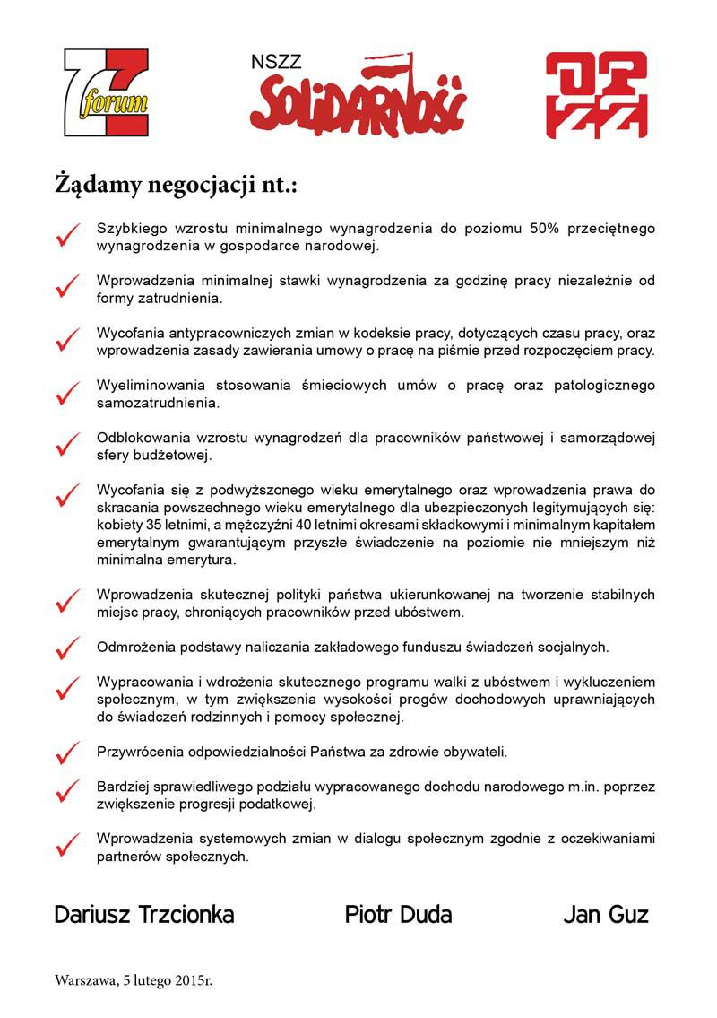 nasz-postulaty2